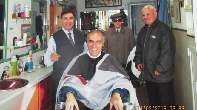 Riviera24- Domenico Puntoriero