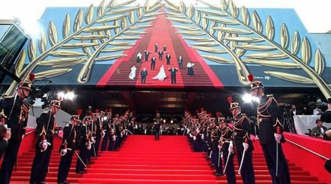 riviera24 - Festival di Cannes