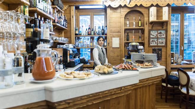 riviera24 -  Grand Hotel Principe