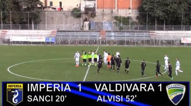 riviera24 - Imperia-Valdivara