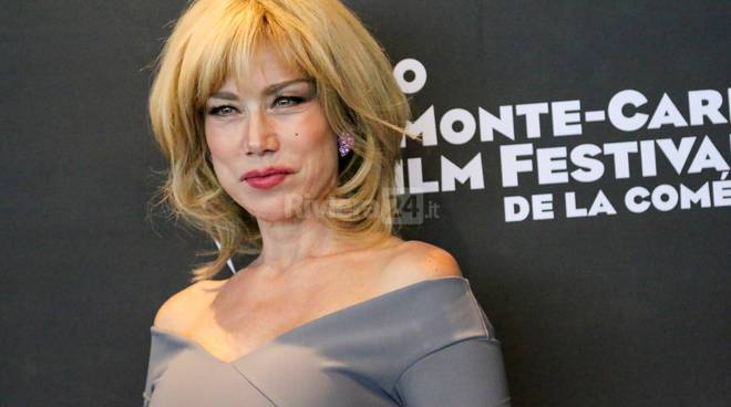 Riviera24-La presentazione del Montecarlo Film Fest ideato da Ezio Greggio