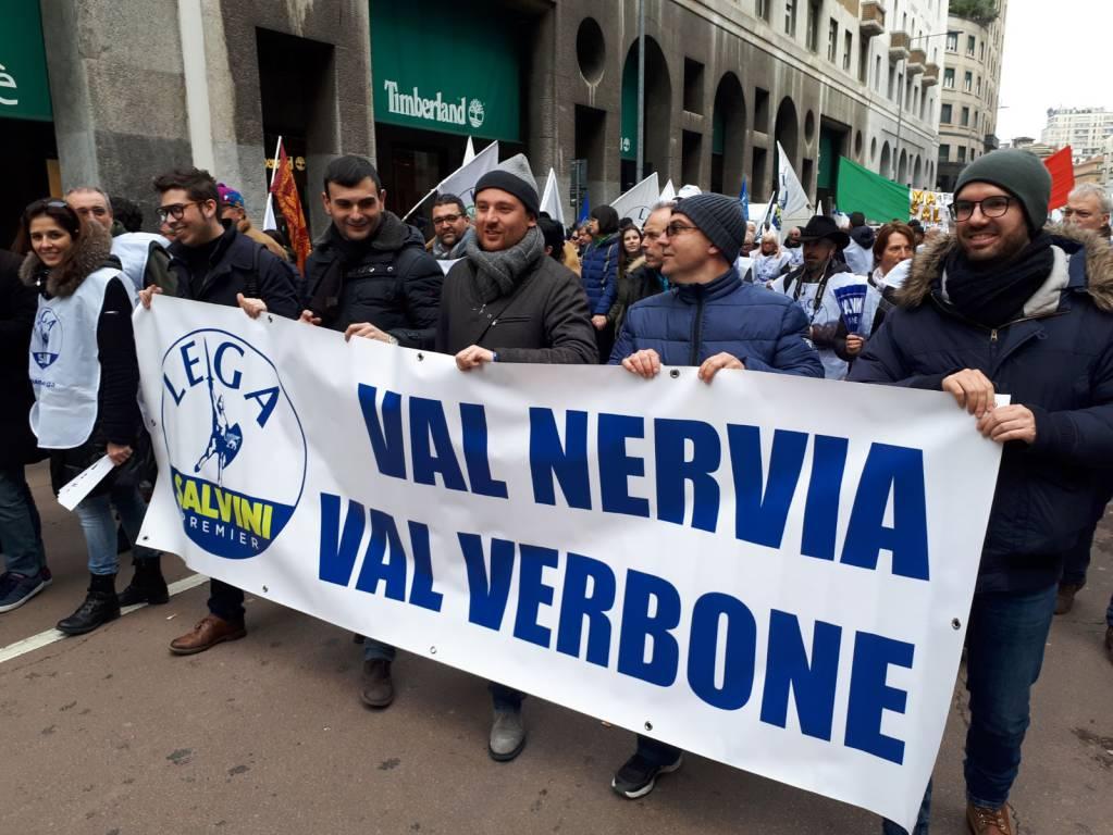Riviera24- Lega Nord