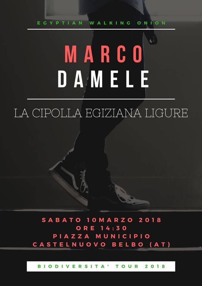 Riviera24- Marco Damele