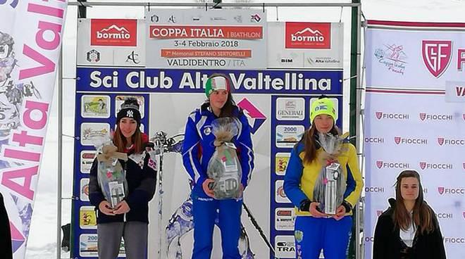 riviera24 - Martina Vigna