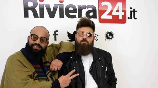 riviera24 - michele cutro simone pannullo