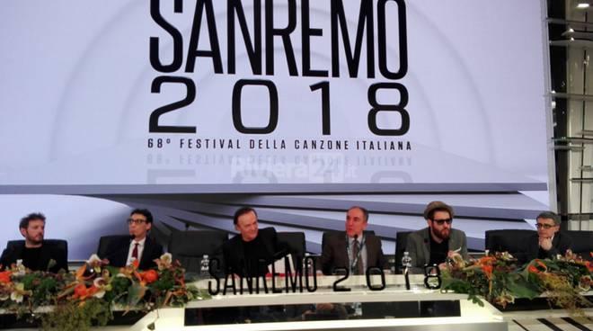riviera24 - Premio Enzo Jannacci
