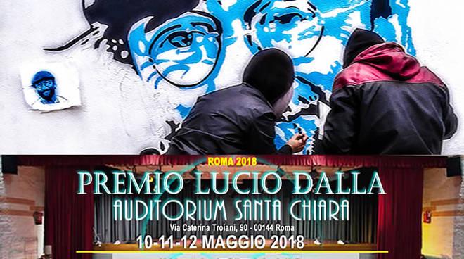 riviera24 - Premio Lucio Dalla