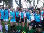 riviera24 - Reds Rugby Imperia