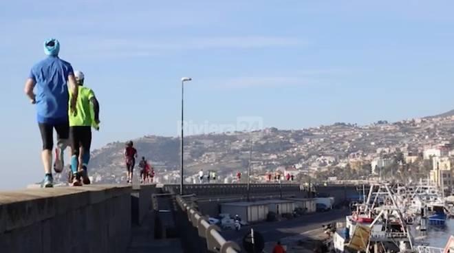 riviera24-sanremo urban trail