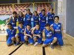 riviera24 - Sea Basket Sanremo
