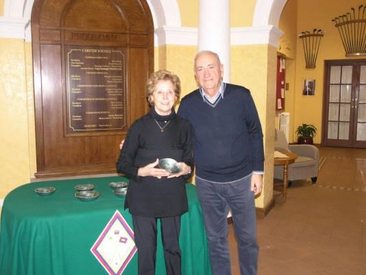 "riviera24 - Trofeo ""Golf & Go"""