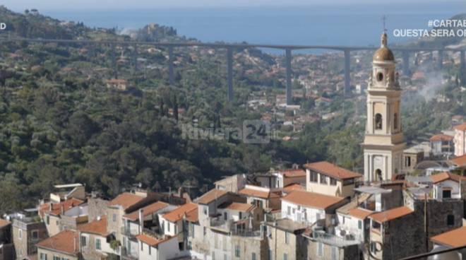 riviera24 - Vallebona a Geo