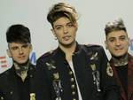 #Sanremo2018, The Kolors