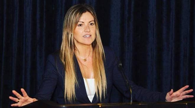 Stefania Rulfi Castellino