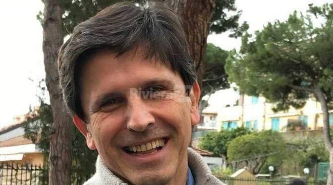 Massimo Conio
