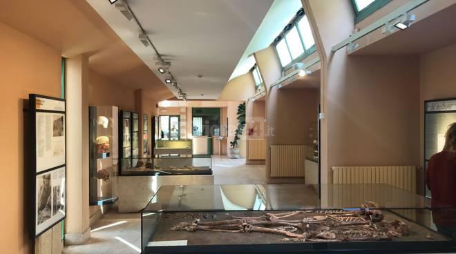 Museo Balzi Rossi
