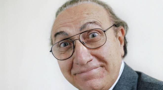 Sanremo Young, Raffaele Renda sciocca la giuria