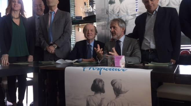 riviera24 -  Associazione Culturale Prospettive