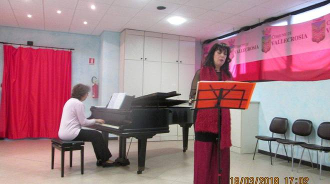 Riviera24- Associazione Pergolesi
