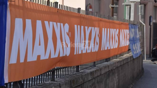 riviera24 - Assoluti d'Italia-Coppa FMI/Coppa Italia Enduro Maxxis a Sanremo