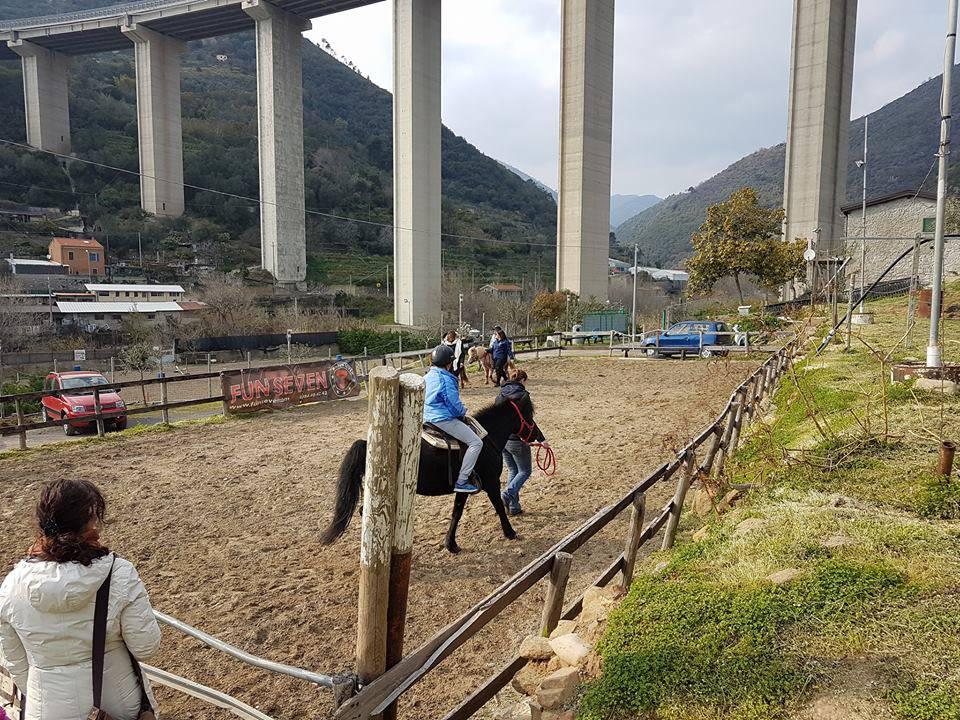 riviera24 - Centro di aiuto alla vita di Taggia
