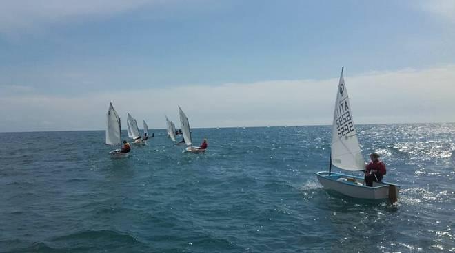 riviera24 - Club del Mare Diano Marina