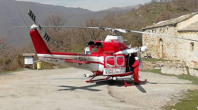 riviera24-elisoccorso