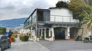 riviera24-ex betise ospedaletti