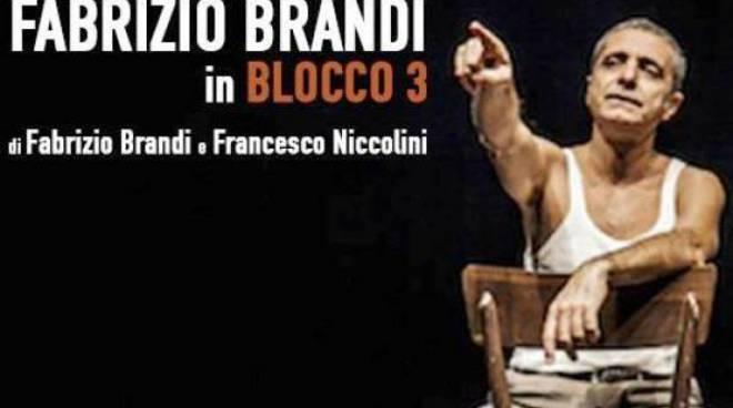 riviera24  - Fabrizio Brandi