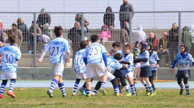 riviera24 - Festival del Rugby