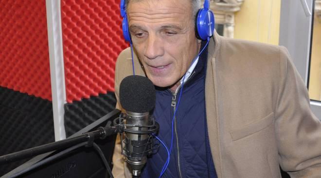 riviera24 - giacomo denaro
