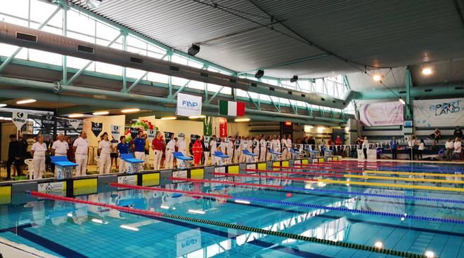 riviera24 - Giorgia Amodeo