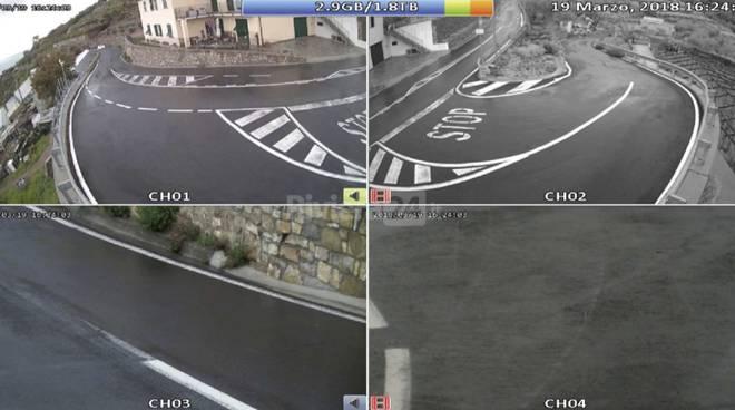 Riviera24-I nuovi punti di vista digitali