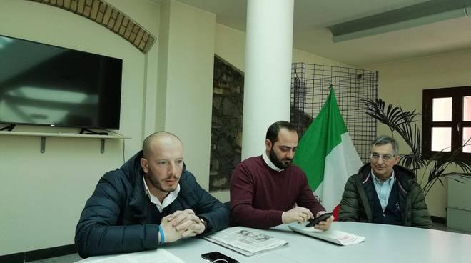 riviera24 - ioculano - gabriele campagna cesare cigna