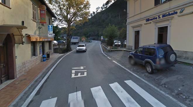 riviera24 - olivetta san michele