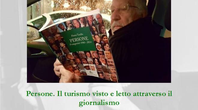 riviera24 - Pietro Tarallo