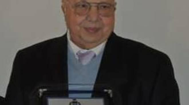riviera24 - Renato Gamalero
