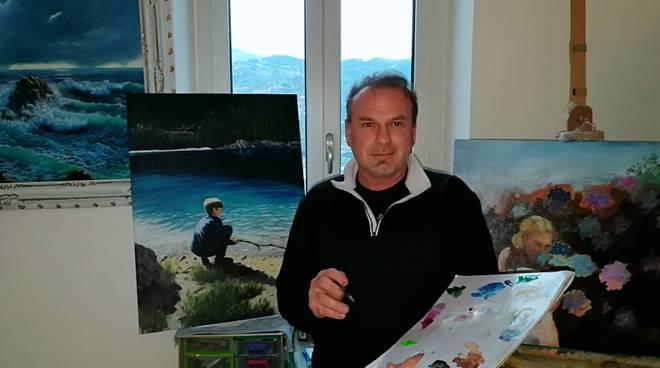 riviera24 - Riccardo Bonfà