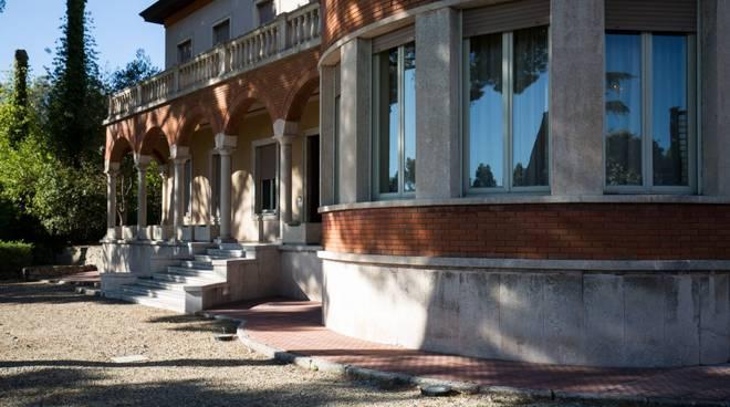 riviera24 - Villa Faravelli