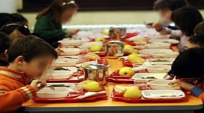 riviera42- mensa scolastica