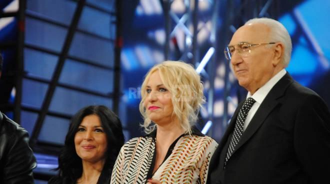 SanremoYoung, la finale: vince Elena Manuele