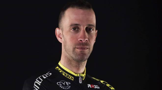 Cristiano Salerno