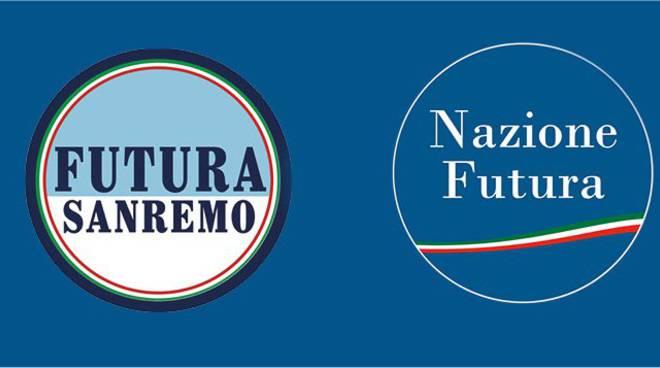 futura sanremo nazione futura