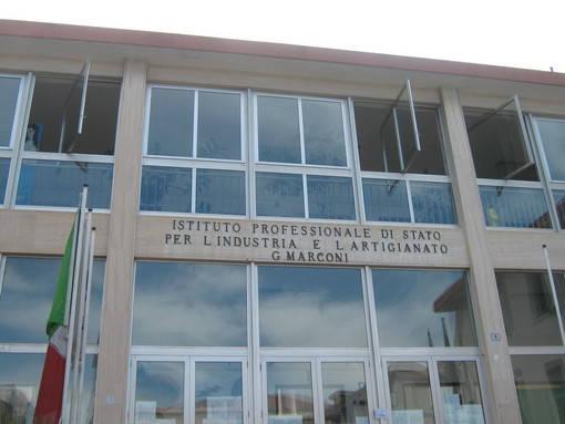 istituto Marconi Imperia e Sanremo