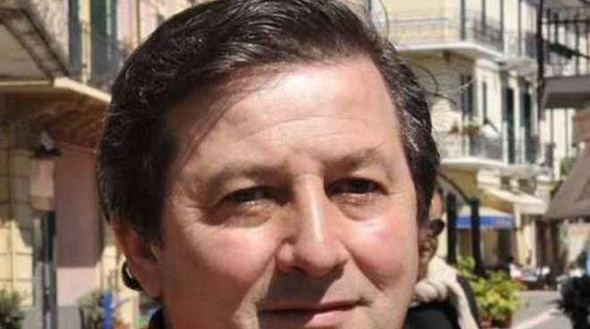 Pietro Luigi Zuccolo