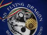 riviera24 - A.s.d. Flying Dragon Sanremo