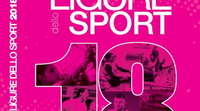 riviera24 - annuario ligure dello Sport