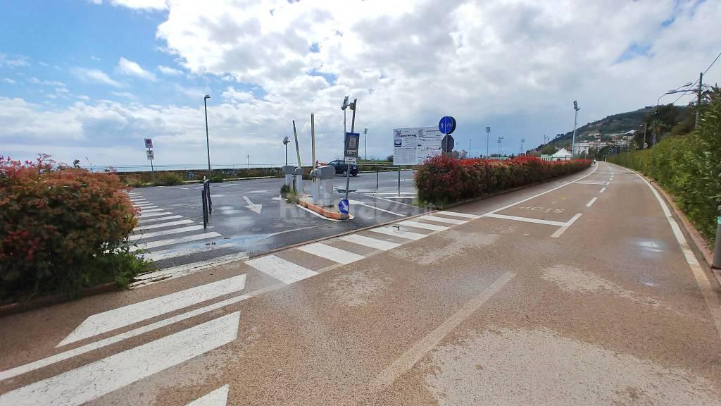 riviera24-Area24, disastro parcheggi sanremo