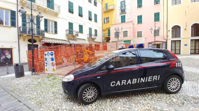 riviera24-carabinieri pigna sanremo