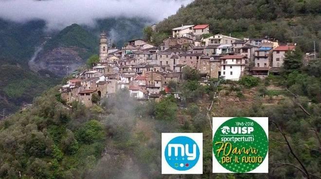 riviera24- Carpasio